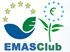 link-logo_emas