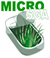 link-logo_microsga