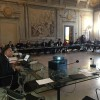 Terzo incontro interregionale del progetto CESME a Bologna
